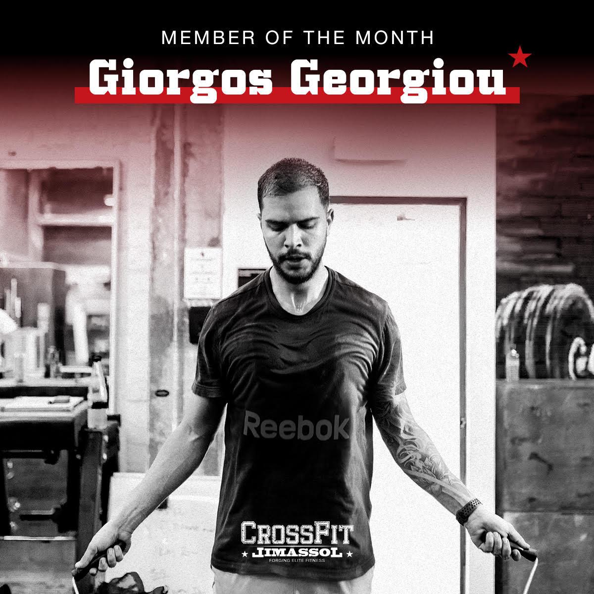 member-of-the-month-september